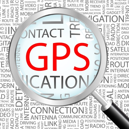 GPS Use in Investigations