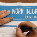 How to Spot Cases of Workers' Comp Fraud