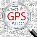 Tracking Suspicious Activity with GPS Technology